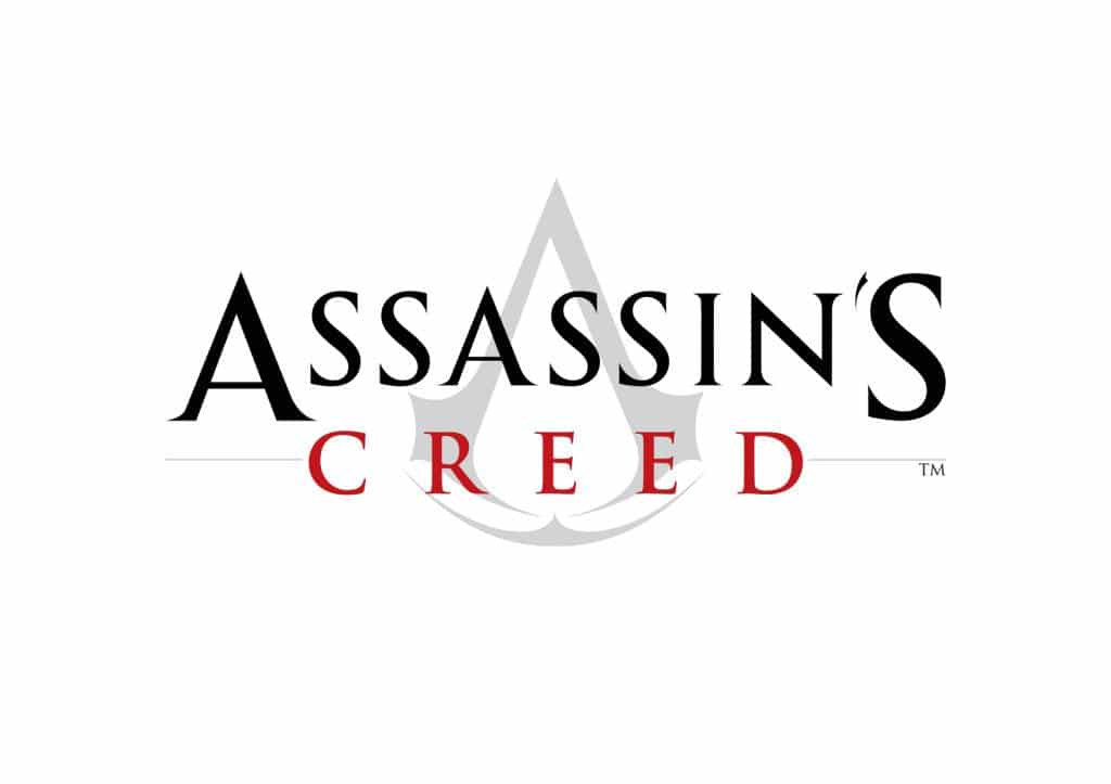 Assassins-Creed-Logo2