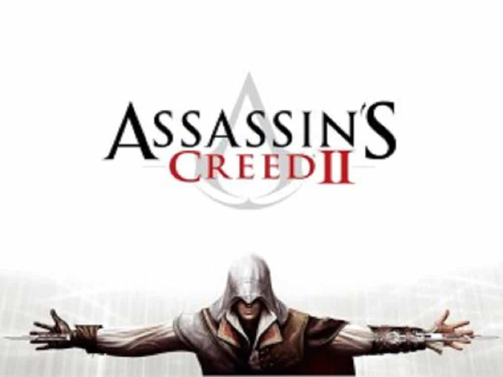 Assassins-Creed_2