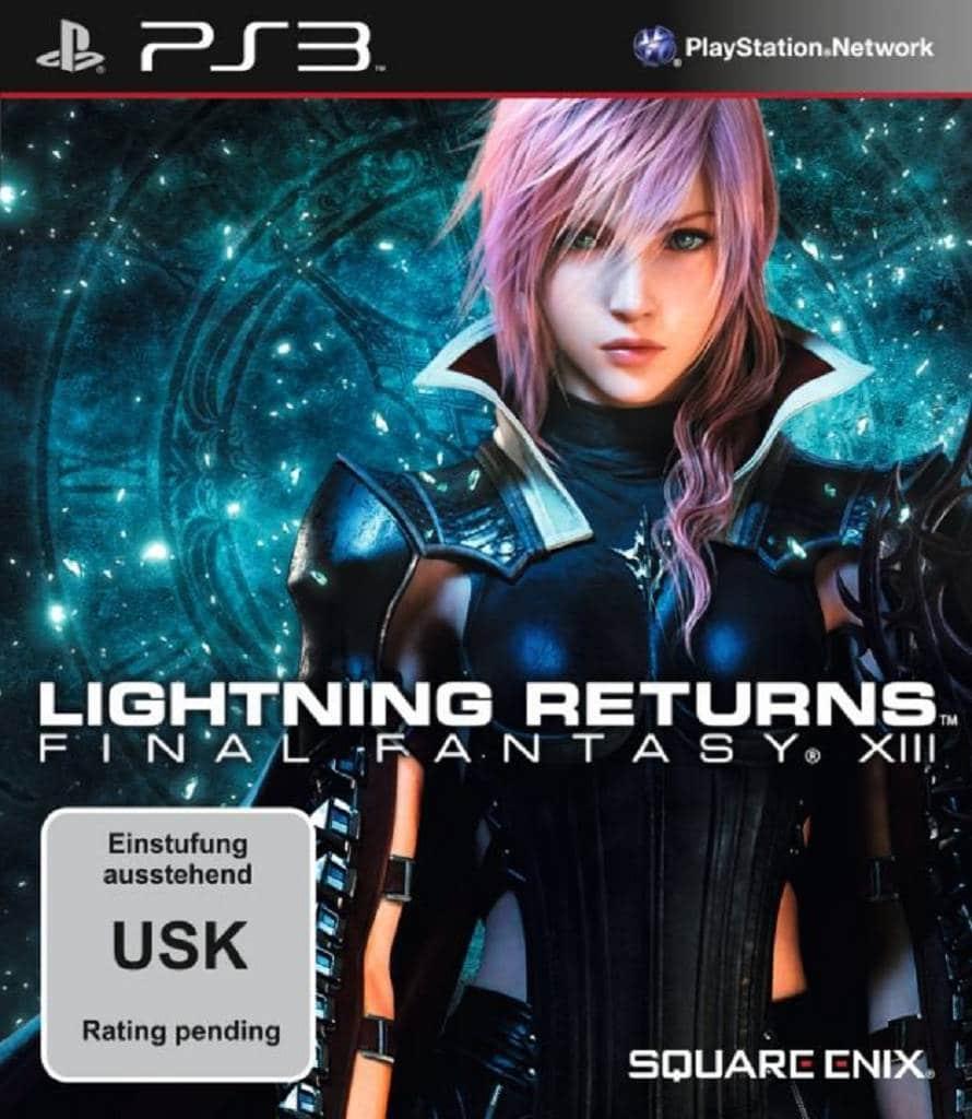 LRFFXIII_USK PS3 2D