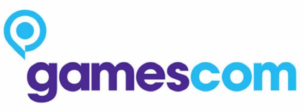 gamescom 2013 schmal