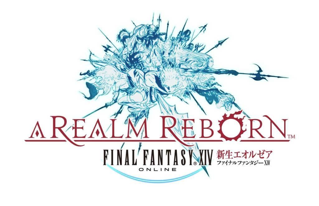 a realm reborn logo