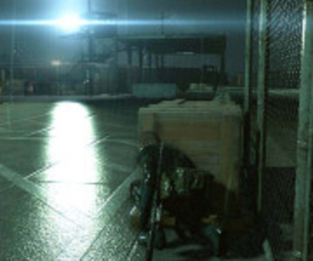 mgs ground zeroes 1