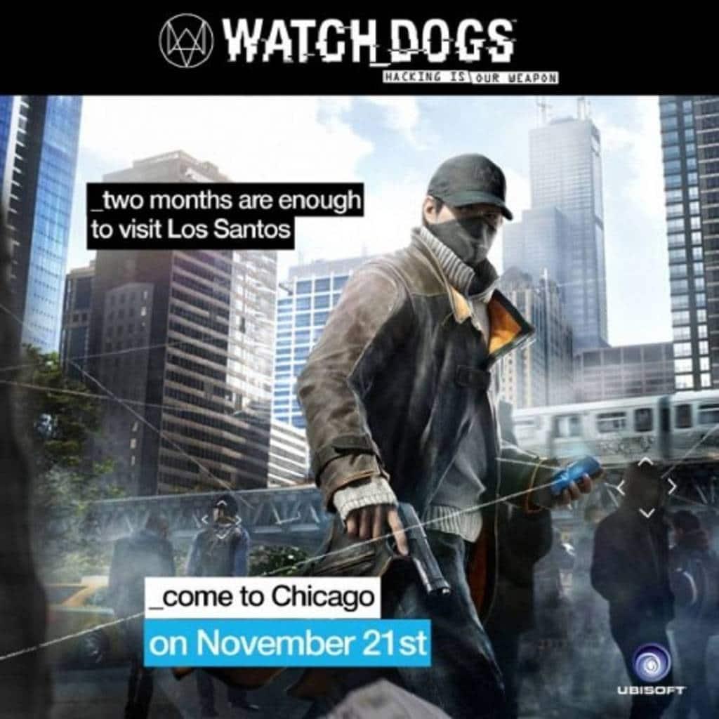 watch-dogs-los-santos-490x490