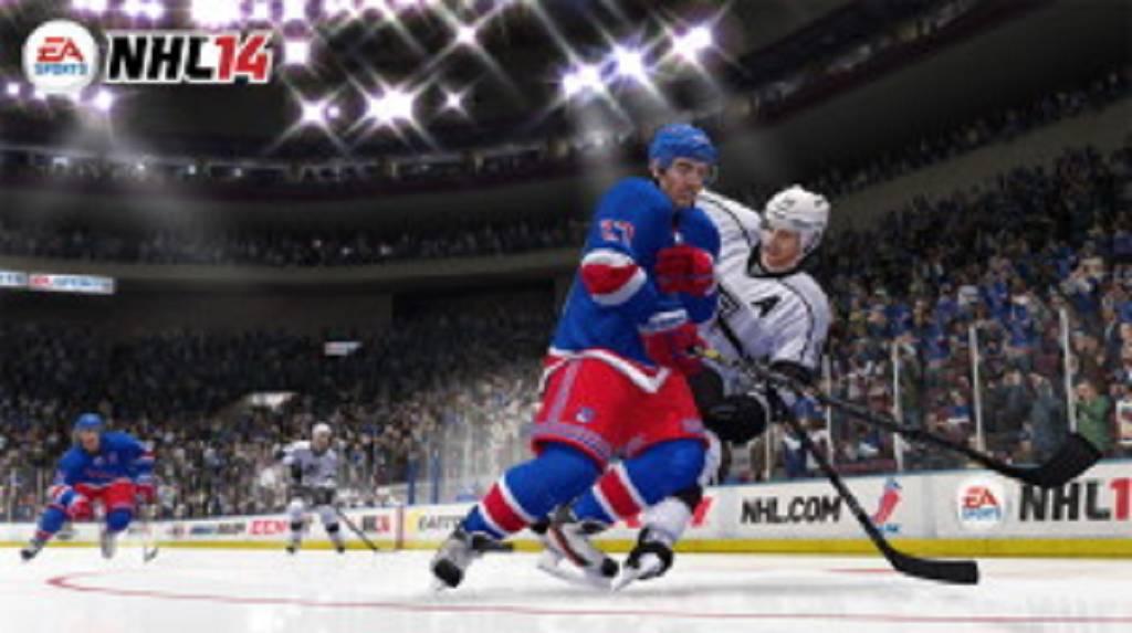NHL14CollisionPhysics1