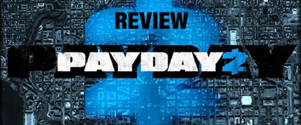 payday-2-wallpaper-splash