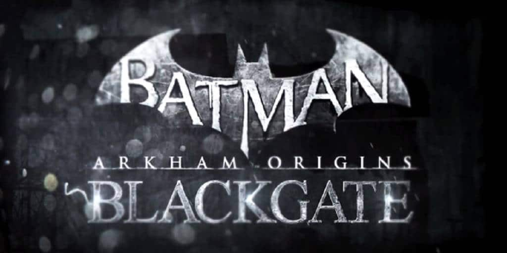 Batman_Arkham_Origins_Blackgate_02