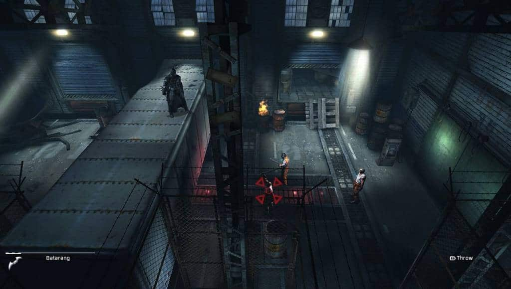 Batman__Arkham_Origins_Blackgate_