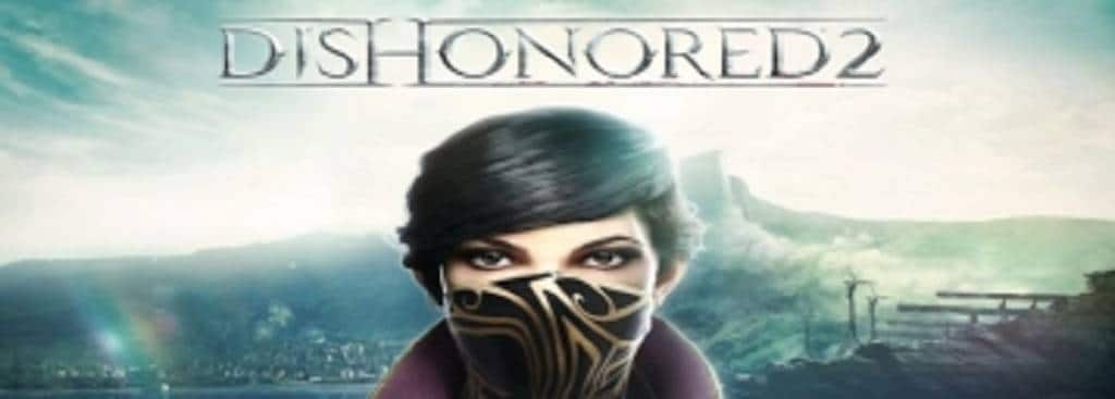 dishonored-2-ps4-review-mini-2016