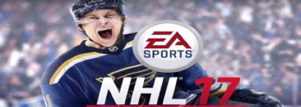 ea-sports-nhl-17-ps4-mini-review