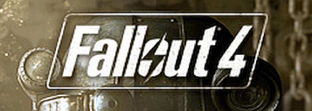 Fallout 4 Mini