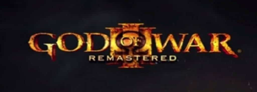 GodOfWar3_Remastered_Logo Mini