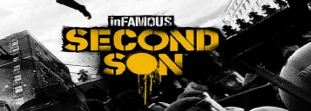 Infamous_Second_Son_artwork__logo MINI