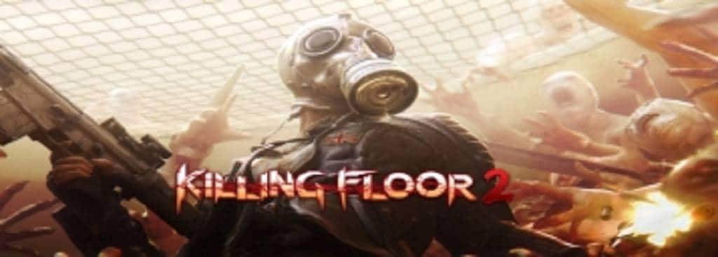 killing-floor-2-ps4-review-mini-2016