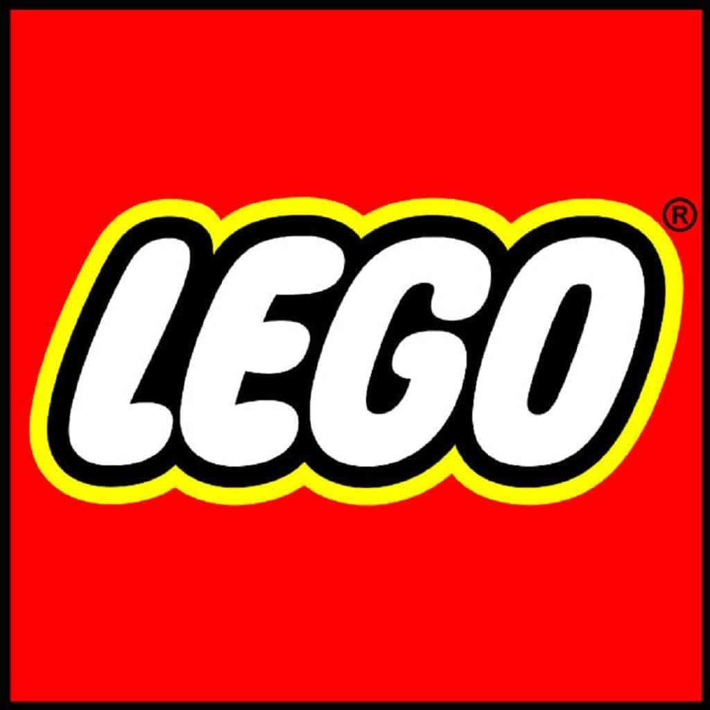 LEGO_Review_Logo