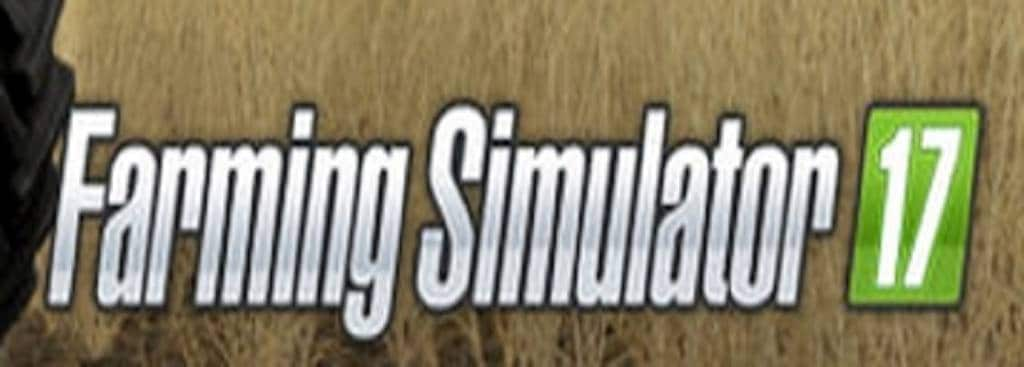 landwirtschafts-simulator-17-ps4-2016-mini-review