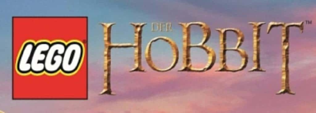 Lego-Der-Hobbit-Cover-MINI