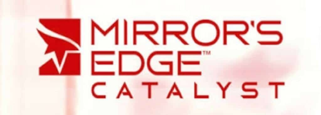 MIRRORS EDGE CATALYST Mini Review