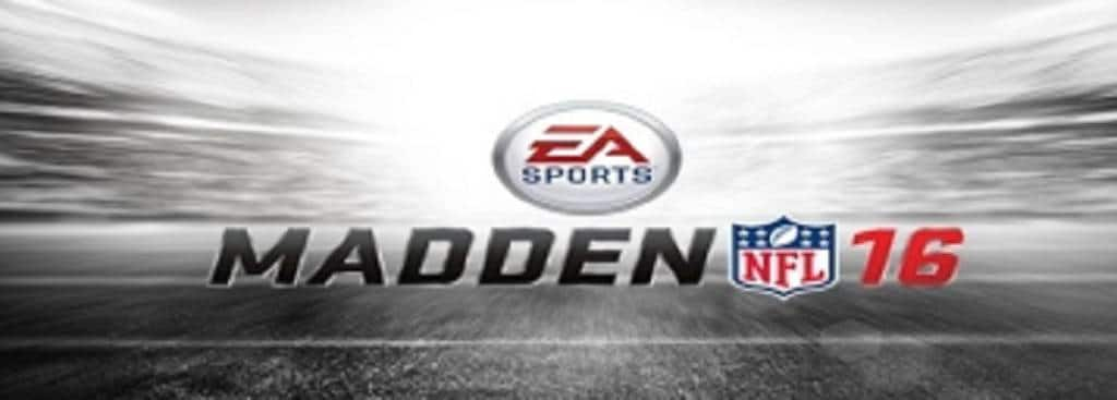 Madden-NFL-16 Mini