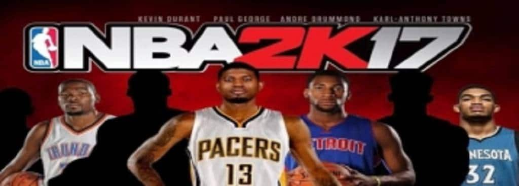 nba-2k17-ps4-2016-mini-review