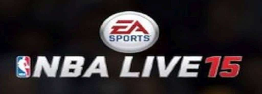 NBA-Live-15-MINI