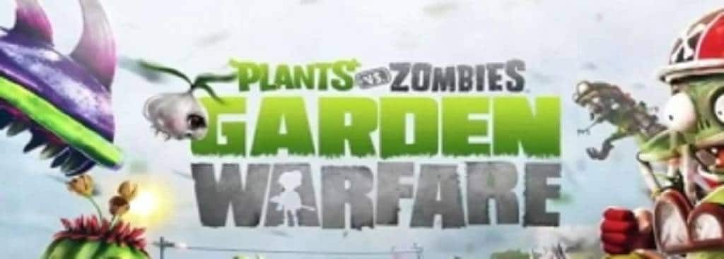 Plants-Vs-Zombies-Garden-Warfare-MINI