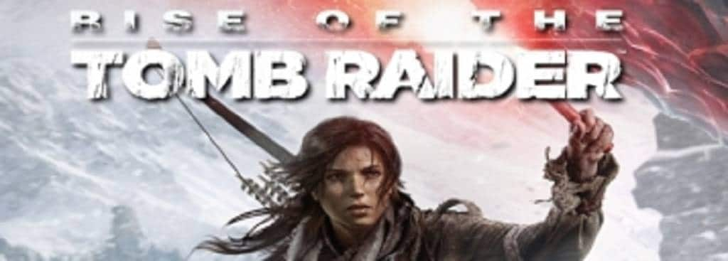 rise-of-the-tomb-raider-ps4-2016-mini-review