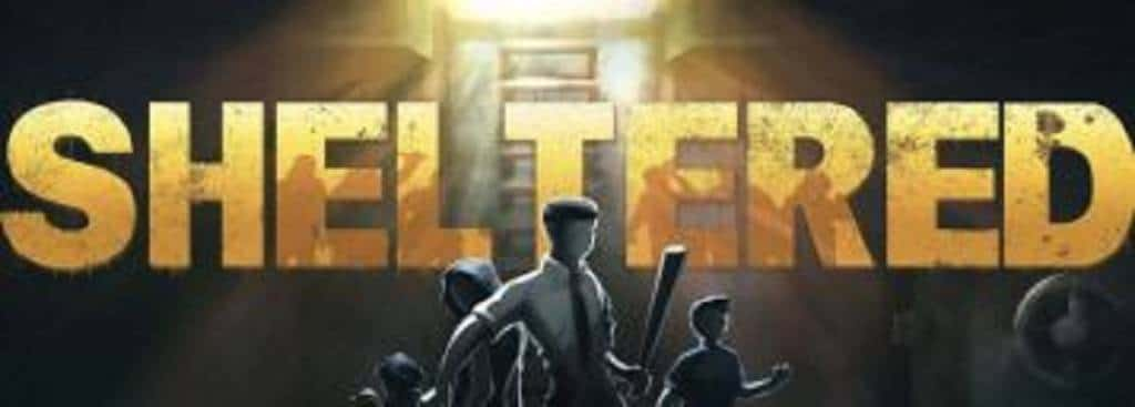 Sheltered-PS4-2016-5-MINI
