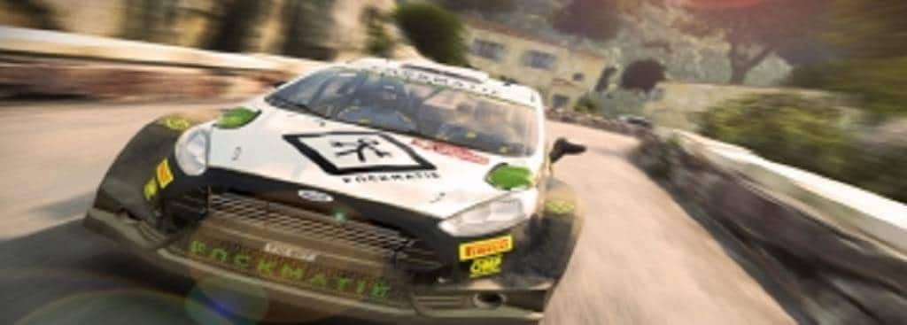 wrc-6-ps4-review-mini-2016