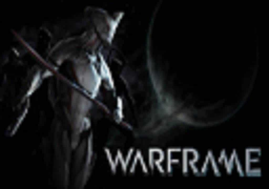 Warframe-logo-11