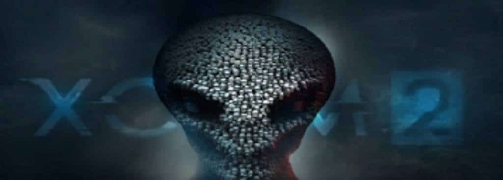 xcom2-ps4-2016-mini-review