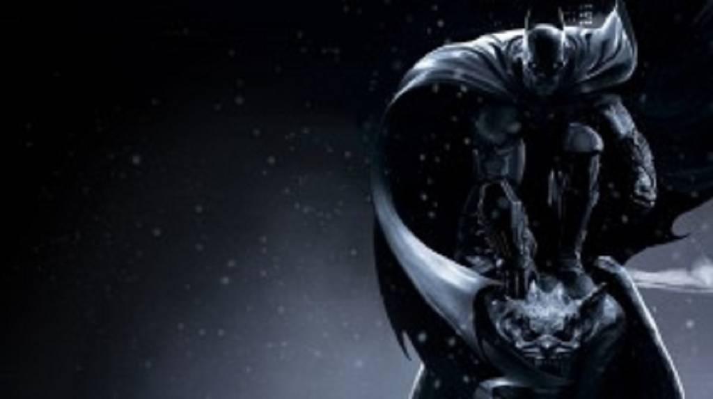 batman-arkham-origins-2013-HD