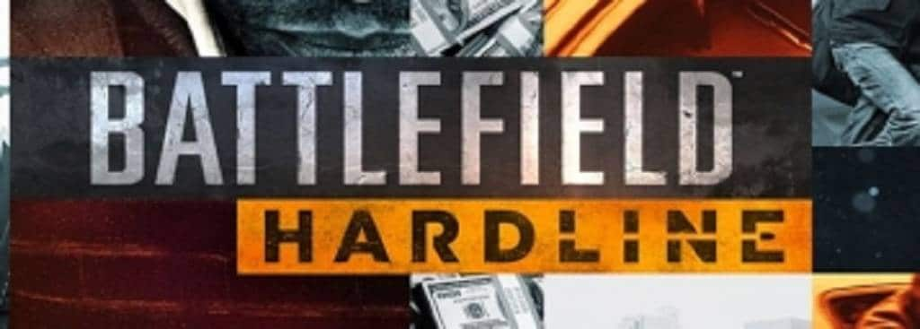 battlefield-hardline mini
