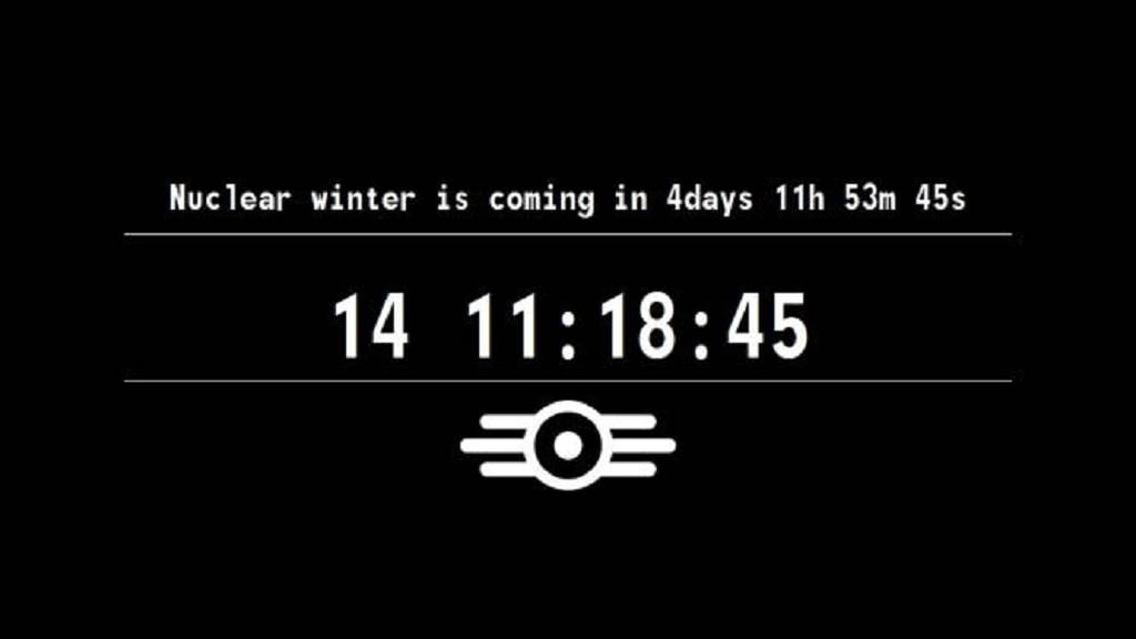 fallout_4_teaser4-ps4info