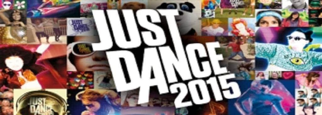 just-dance-2015-logo MINI