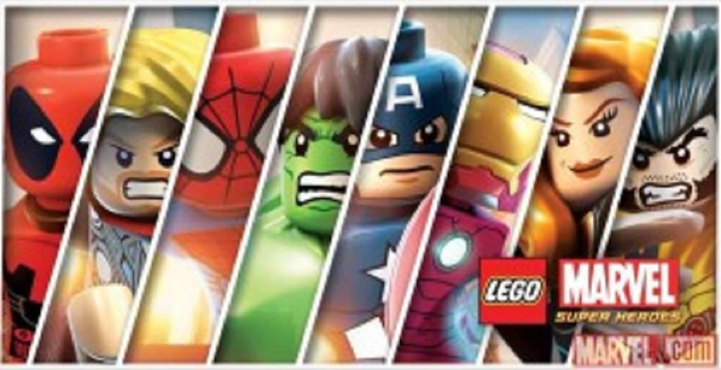 lego_marvel_super_heroes_figuren