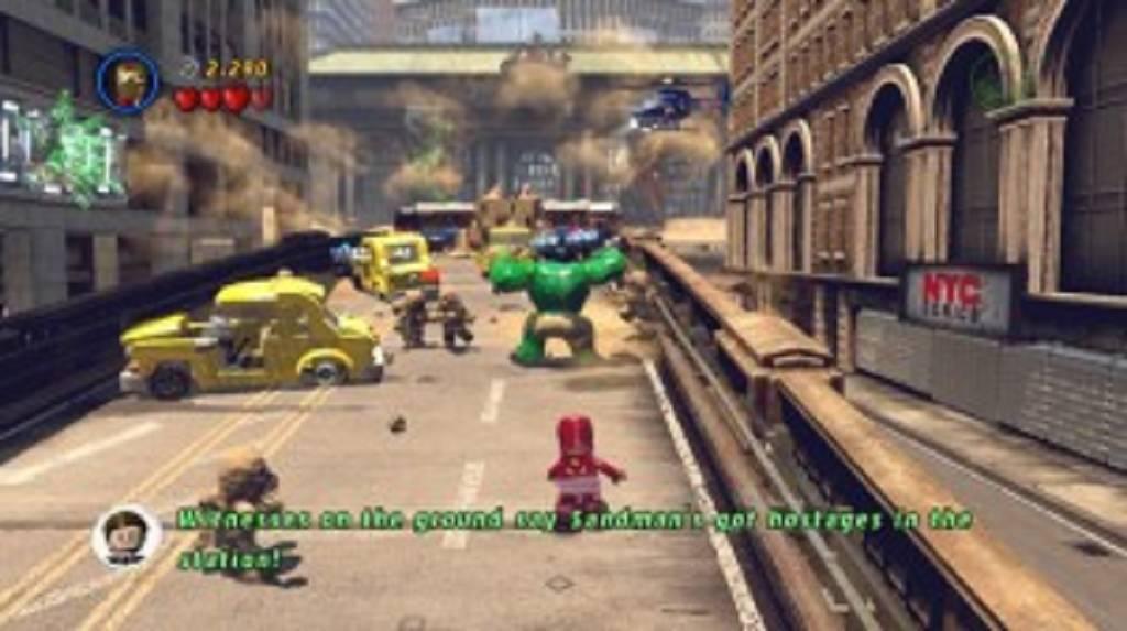 lego_marvel_super_heroes_tipps