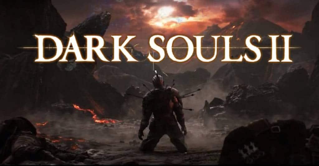 DarkSouls_2