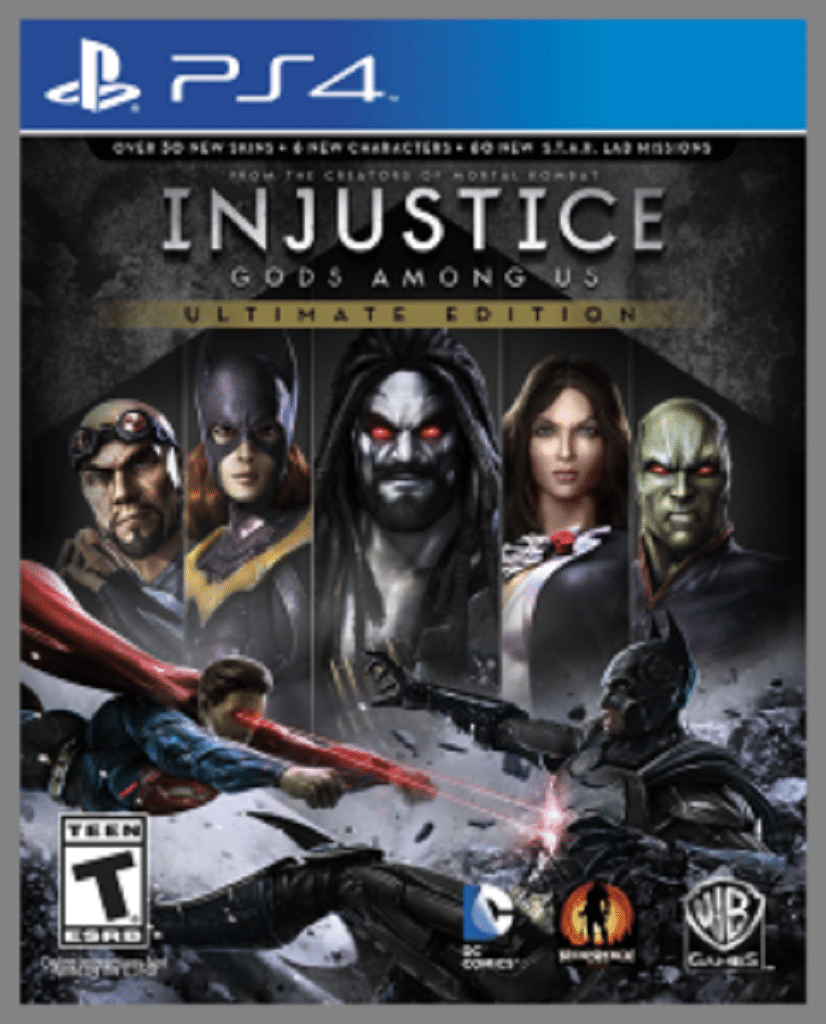 injustice_review_cover_ps4