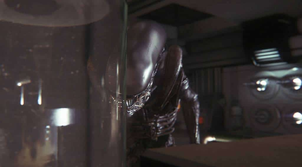 0001-alien_isolation_01