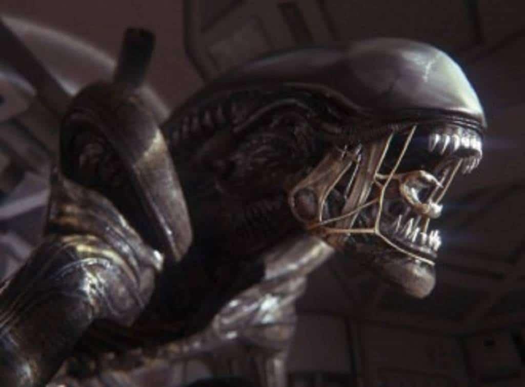 0006-alien_isolation_06