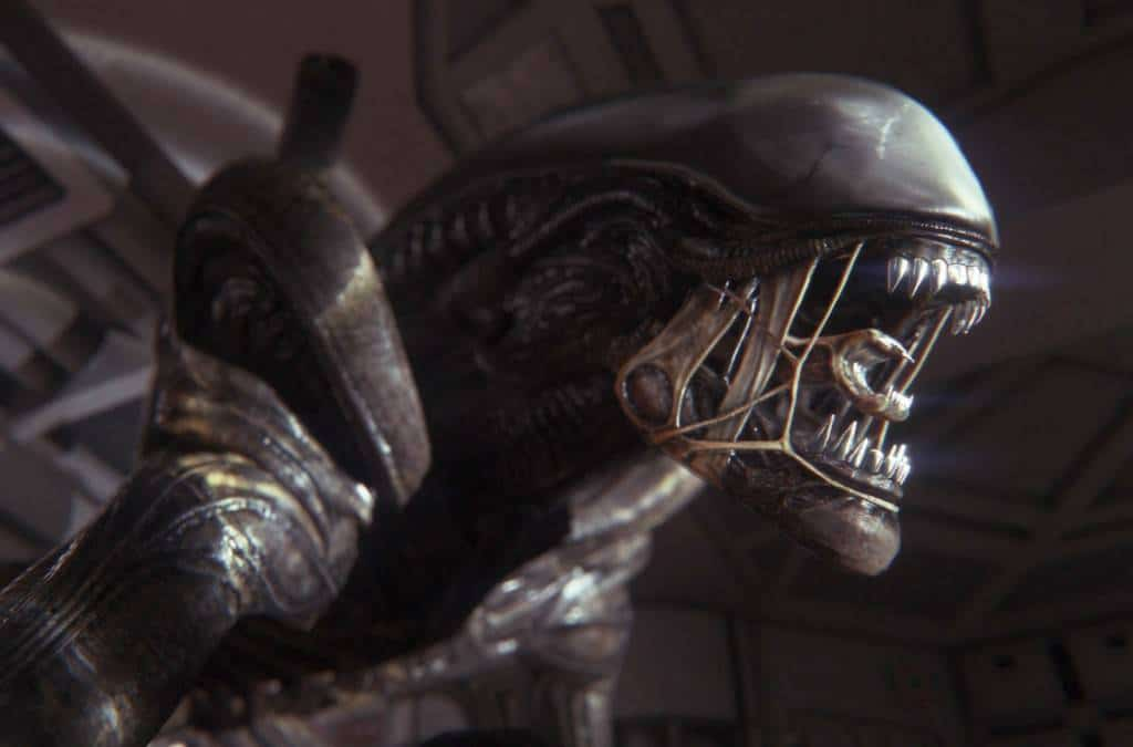 0006-alien_isolation_06