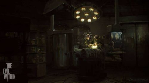 0006-the-evil-within-ca-6