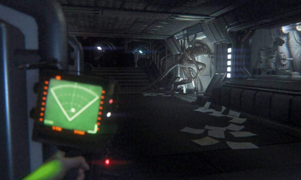 0007-alien_isolation_07