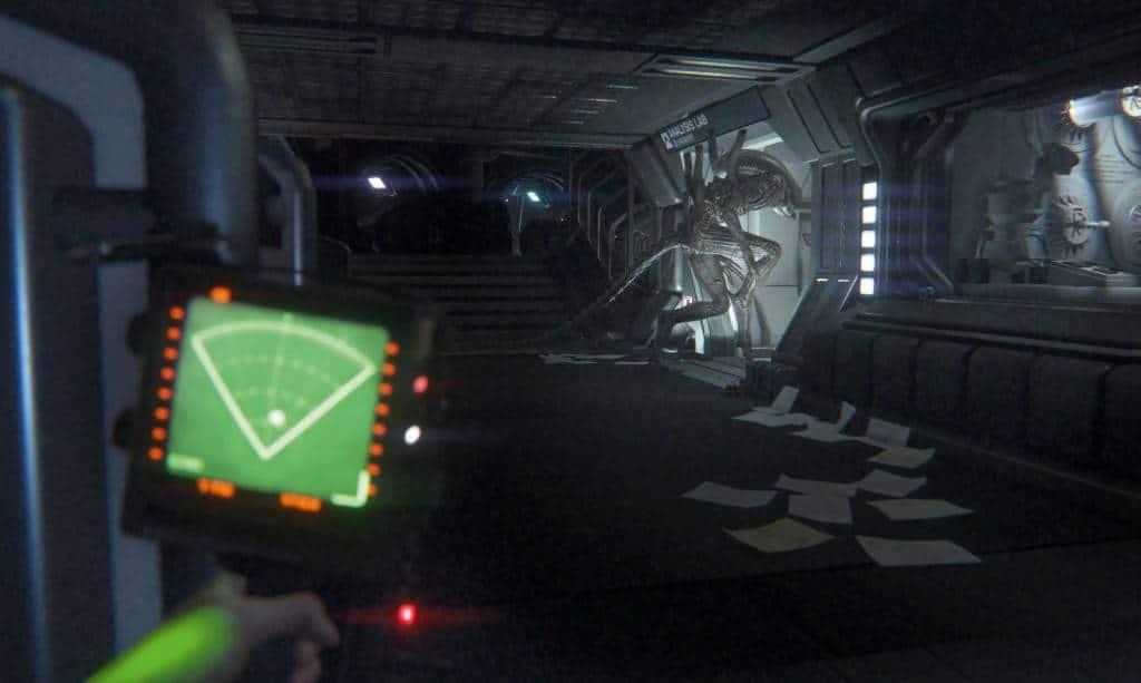 0007-alien_isolation_07