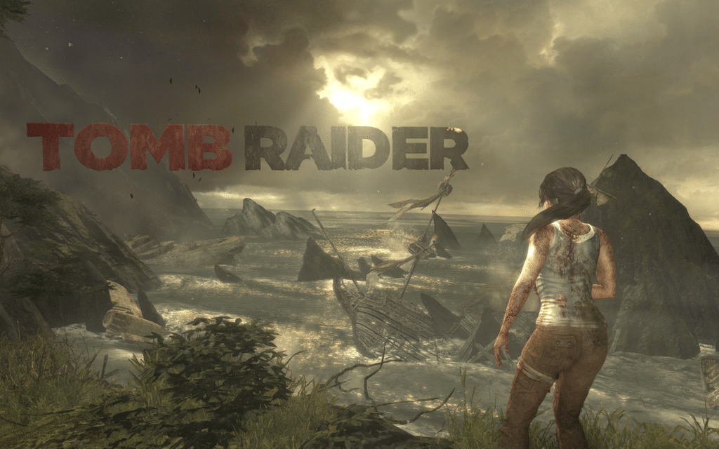 Tomb-Raider-Definitive-Edition52e71618688d6.png
