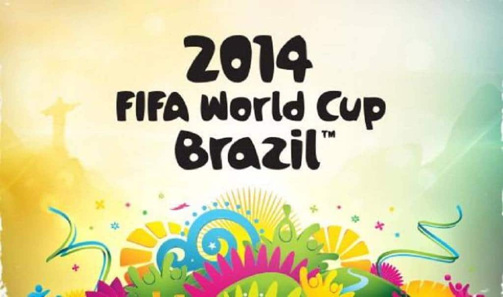 FIFA-WM-2014-ps4info