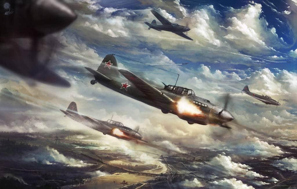 War-Thunder-01