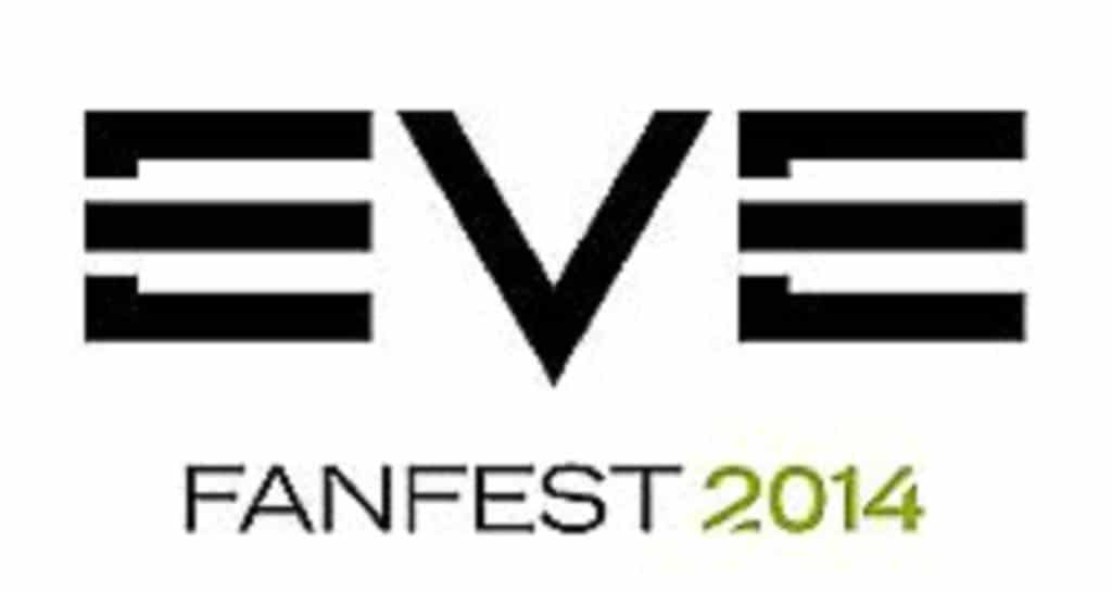 fanfest_logo_mailing