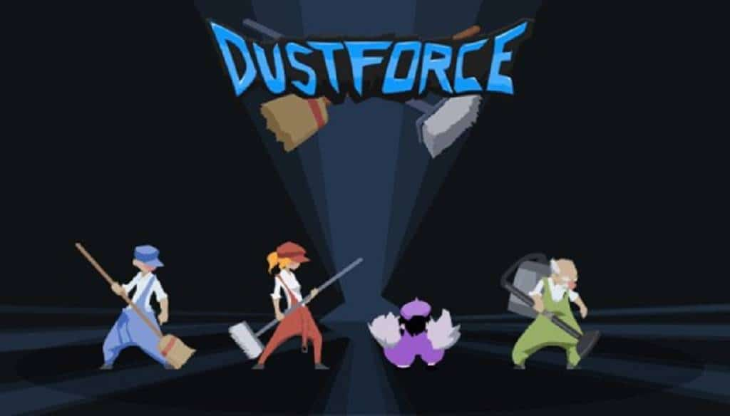 gaming-dustforce