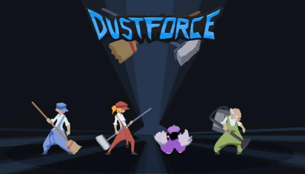 gaming-dustforce